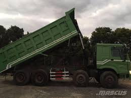 Sinotruk -used-8-4-howo-dump-truck - Site Dumpers, Price: £5,732 ... 1998 Used Mack Rd688sx Dump Truck Low Miles Tandem Axle At More 5 Axles For Sale Truck Tarp Systems Whosale Suppliers Aliba Ustarp Bulletproof Dump System Manufacturing Er Equipment Video Truck Catches On Fire In Abbotsford Surrey Nowleader Buyers Products Roller Kit 15ftl X 7 12ftw Mesh Hauling Diamonds Management Group Inc Sharpsburg Purchases New Dump The Wilson Times Amazoncom Bruder Mack Granite With Snow Plow Blade 1965 Am General M817 For Sale 11000 Miles Lamar Co
