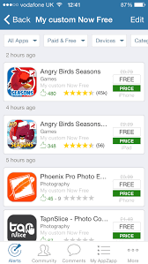How to paid apps for free for iPad & iPhone Macworld UK
