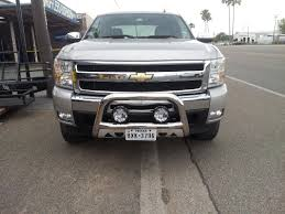 Our Work - SERGIO'S TRUCK ACCESSORIES(956)782-7965 Best Truck Interior 2016 Accsories Home 2017 Chevy Archives 7th And Pattison Ford Special Aermech At Tintmastemotsportscom Top 3 Truck Bed Mats Comparison Reviews 2018 1998 Shareofferco About Us Hino Of Visor Distributors Since 1950 Silverado 1500 Commercial Work Chevrolet Aftershot Nissan Recoil Hero Brands Truxedo