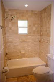 Small Bathroom Pictures Before And After by Bathroom Wonderful New Bathtub Designs Bathroom Remodels Before
