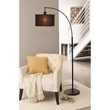 Threshold Arc Floor Lamp by Best 25 Arc Lamp Ideas On Pinterest Living Room Lamps Copper