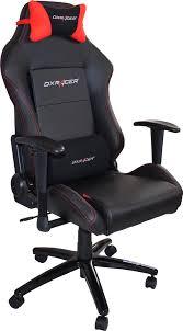 fauteuil bureau relax fauteuil de bureau fauteuil de bureau relax wiblia com