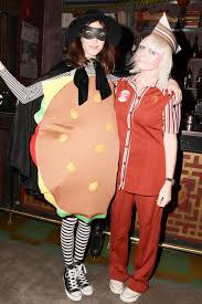 Neil Patrick Harris Halloween Star Wars by Halloween Costume Inspiration Celebrity Edition Anyarena