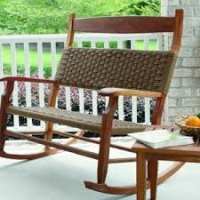 Outdoor Rocking Chairs Under 100 by Rocking Chairs Page 13 Outdoor Rocking Chair Outdoor Rocking