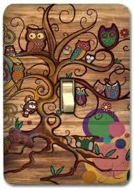 Owl Decor For Kitchen Owl Kitchen Decor 28 Owl Kitchen Decor