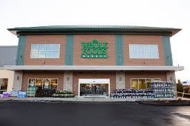 Christmas Tree Shop Dartmouth Ma Flyer by Bedford New Hampshire Whole Foods Market