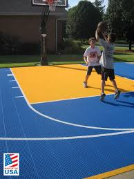 Versacourt - Field Of Green - Courts Made Perfect Multisport Backyard Court System Synlawn Photo Gallery Basketball Surfaces Las Vegas Nv Bench At Base Of Court Outside Transformation In The Name Sketball How To Make A Diy Triyaecom Asphalt In Various Design Home Southern California Dimeions Design And Ideas House Bar And Grill College Park Half With Hill