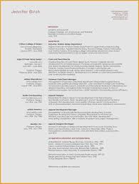 28 Fresh Sample Resumes For Project Managers