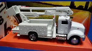 Buffalo Road Imports. International Pole-Digger Truck TRUCK UTILITY ... Peterbilt Hoods 3d Model Of American Truck High Quality 3d Flickr Goodyears Fuel Max Tires Part Model 579 Epiq Truck Dcp 389 With Mac End Dump Trailer All Seasons Trucking Trucks News Online Shows Off Selfdriving Matchbox Superfast No19d Cement Diecainvestor Trailer 352 Tractor 1969 Hum3d Best Ever Unveiled At Mats Fleet Owner Simulator Wiki Fandom Powered By Wikia