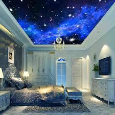 Wunderbar Modern Bedroom Setup Furniture Angeles Closet Ideas Design