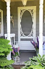 40+ Best Vintage Porch Decor Ideas And Designs For 2018 Fancy Brick Front Porch Designs 50 On Home Design Online With Ideas Screened In Screen Blueprints Small 1000 Images About Pinterest Autos Gates Decorating Dzqxhcom Create Your Own Awesome 11 Curb Appeal Bungalow Restoration Brings House Back To Life Back Jbeedesigns Outdoor For Every Type Of Excellent Mobile Gallery Best Idea Home Design And Designs Hgtv For Remodel 11747