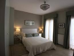 chambre d hote seville b b europa 12 chambres d hôtes séville