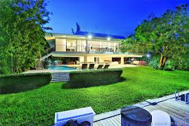 100 Modern Miami Homes For Sale In South Florida Florida
