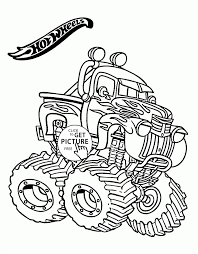Marvellous Trucks Coloring Books - Letramac.com Free Printable Monster Truck Coloring Pages For Kids Pinterest Hot Wheels At Getcoloringscom Trucks Yintanme Monster Truck Coloring Pages For Kids Youtube Max D Page Transportation Beautiful Cool Huge Inspirational Page 61 In Line Drawings With New Super Batman The Sun Flower
