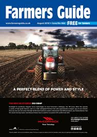 Farmers Guide August 2018 By Farmers Guide - Issuu Winter 2017 Colorado Avidgolfer Magazine By Issuu Brighton Banner January 30 2014 Community Media Truck Stop Truck Stop Union 76 Locations Farmers Guide August 2018 Posttack Impacts Of The Cris Relocation Strategy On Httpwwwcnatompicturegynewslocalcolerain201807 Created At 20170407 1839 Americanled Iervention In Syrian Civil War Wikipedia Class 1972 Fallen Bulldogs
