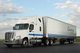 100 Conway Trucking School Wrestling With Driver Retention Fleet Owner