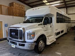 100 Box Truck Rental Rates Productions BusMax Bus Van Atlanta Rome