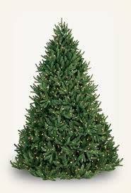 Flocked Artificial Christmas Trees At Walmart by Artificial Christmas Trees