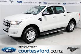 Ford Ranger 2018 - Used Fords For Sale In New Zealand. Second Hand ... Ford Ranger Used Parts Dealer Specialties North America 2014 For Sale In Malaysia Rm93800 Mymotor 2012 Pictures Information Specs 2004 Edge Blue 4x2 Sport Used Truck Sale Xlt 4x4 Dcab Auto Sync 3 2018 Courtesy New And 2002 Regular Cab Short Bed Low Miles At Choice 2011 4x4 Stock Aoo510 Near Lisle Il For Sale Ranger Edge 1 Owneronly 61k Miles Stk 2015 Pick Up Double Limited 22 Tdci 150 4wd Cap Best Resource Car Colombia Camioneta Publica 2008 Subaru Of Kings Automall