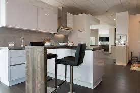küchen aktuell in braunschweig stöckheim home creation