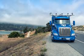 Rise Of The Robots | The Walrus Home National Truck Driving School Best Image Kusaboshicom California Drivers Ed Directory A1 Inc 27910 Industrial Blvd Hayward Ca Ex Truckers Getting Back Into Trucking Need Experience Old Indian Lorry Stock Photos Images Alamy Professional Driver Institute Bay Area Roseville Yuba City In Car Code 08 Lessons He And She Sysco Foods Records Reveal Hours Exceeding Federal Limits Google