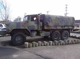 Needs Winch Repair 1991 BMY M925a2 5 Ton Military | Military ... Cheap Price Right Hand Drive Small Roll Back Tow Truckstow Truck 1999 Freightliner Fl80 Winch Truck For Sale Sold At Auction Builds Modifications Bed Swaps Nix Equipment Trucks For Sale New Used Car Carriers Wreckers Rollback Winch Trucks For Sale 2007 Kenworth C500b Winch Sales Inc Renault R385_flatbed Trucks Year Of Mnftr 1993 R Peterbilt 379 Oil Field On In Texas Toy Loader Mount Discount Ramps 2014 Peterbilt 388 Fsbo Classifieds