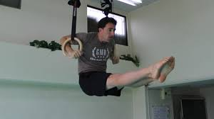 Trx Ceiling Mount Alternative by How And Where To Hang Gymnastic Rings Gmb Fitness