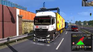 Euro Truck Simulator 2 (1.28) AI Traffic Pack By Jazzycat V5.7 + ... Chris Porter Trucking Ltd Home Facebook Stobart Daf Xf For Brawn Gp Western Smt Thanks 10 Million The Worlds Best Photos Of And Mammoet Flickr Hive Mind Only Old School Cabover Truck Guide Youll Ever Need Sm Trucking Truck Pictures Page 2 Scs Software Pin By Jeffrey Thomas On Towtrucks Pinterest Tow Vehicle World Haulage Ets2pictures Hash Tags Deskgram Southwestern Image Kusaboshicom Pictures From Us 30 Updated 322018 Tamiya Tuning Soundmodul Fnuersystem Youtube
