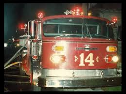 IFD History Massfiretruckscom Past Feature Photos Zacks Fire Truck Pics Marion County Rescue Engine 11 Responding To A House Fire Call Manufacturer Listing Product Center For Apparatus Equipment Magazine Parade Of Lights Nc Trucks Ambulance Rescue Youtube 2000 Spartan Heavy Used Details Department Reliant Seagrave Home Sc Summer Camp Firetruck Visit 2017 City South New Deliveries