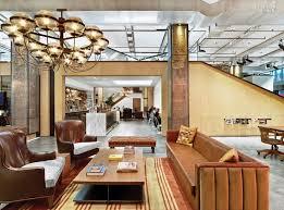 89 best i2k kitchen lounge images on pinterest home