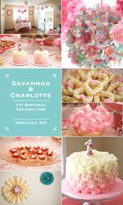 Baptism Decoration Ideas For Twins by 159 Best Baby Shower Images On Pinterest Baby Shower Invitations