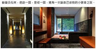 cuisine laqu馥 blanche plan de travail gris porte cuisine laqu馥 100 images id馥s couleurs cuisine 100