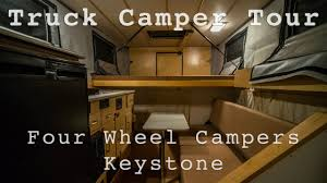 Full Tour Of Four Wheel Campers Keystone Pop-up Truck Camper (2011 ... 2018 Keystone Nationals Indoor Truck Tractor Pull Tickets In Maple Grove Raceway Diesel Keystone Trucking Logistics Brentwood New York Get Quotes For 365truckingcom On Twitter Very Rare Marmon Cabover Go Museum Offers So Much More Than Tractors Western Blog Rgdarlings Favorite Flickr Photos Picssr You Like Trucks And Well You Gotta See Company Best Image Kusaboshicom Winter Woerland Out There