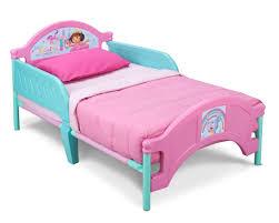 Beds At Walmart by Bedroom Toddler Bed Kmart Car Beds At Toys R Us Kmart Kids Beds