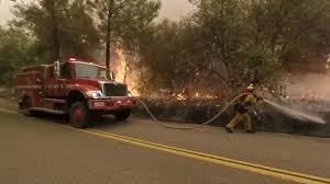 360 Video Shows Firefighters Protecting Igo From Carr Fire On ... Police Sound Siren Warning Sounds Effect Button Ambulance Fire Cock A Doodle Doo Rooster Sfx Ringtone Alarm Alert 250 Woman Rams Fire Engine Saying She Was Tired Of Being Harassed Top Free Ringtones Apps On Google Play Android Reviews At Quality Index Truck Refighting Photos Videos Ringtones Rosenbauer Pin By Sam Wenske Airport Trucks Pinterest Trucks Nasa Resurrects Tests Mighty F1 Engine Gas Generator Amazoncom Truck Appstore For Ringtone Milk Jug In Hedon East Yorkshire Gumtree