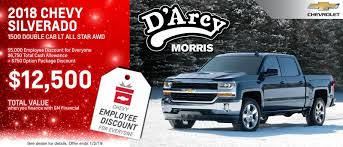 D'Arcy Chevrolet Buick Cadillac In Morris | Serving Joliet & Coal ... Dave Smith Motors Custom Chevy Trucks Dealer Nh Chevrolet New Hampshire Banks This Dealership Will Build You A 2018 Cheyenne Super 10 Pickup Near Carol Stream Sunrise Welcome To Larry Clark Buick Gmc Cadillac In Amory Ms Mountain View And Used Chattanooga Tn Vermilion Is Tilton Joe Bowman Auto Plaza Harrisonburg Dealer North Park Castroville Los Angeles Gndale Pasadena 2017 Silverado 1500 For Sale Near West Grove Pa Jeff D Ram Truck San Gabriel Valley