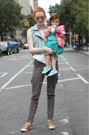 247 Best Humans Of New York Images On Pinterest | Humans Of New ... Barnes And Noble New York Books Bird Humans Of Hony How Photography Is Chaing Lives Marketsmiths Copywriting For 10 Authors Whose Signed Will Have On Black Friday 12 Best Romare Bearden Images On Pinterest Bearden Millennials Of Book By Connor Toole Alec Macdonald Heed Media Fundable Crowdfunding Small Businses My Son Is A Laurie Sue Brockway Photographer Talks The Conundrum Hope When Every Single Way More Americans Read Books Than You Think Quartz 25 Best Memes About
