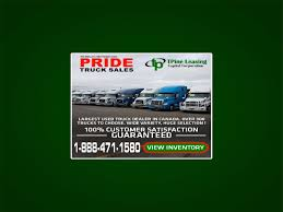 Pride Truck Sales | Heavy Trucks : Volvo, Freightliner ... Quality Trucks Sales 2013 Volvo Vnl 780 Stock21 Rays Truck Inc Wrighttruck Iependant Intertional Transportation Equipment Used Semi Trailers For Sale Tractor Shaw Deer Creek Mn New Cars Service Culina And Leasing Companies