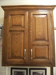 Gel Stain Cabinets Pinterest by 103 Best Cabinets Images On Pinterest Gel Stains Carmel By The