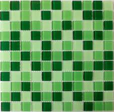 home depot nantong mosaic mural floor tiles bangladesh price