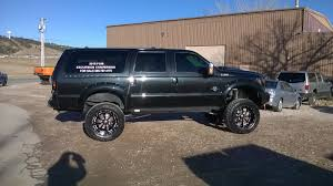 6 Door, Excursion And Dually Conversions | Kustomz Truck & Auto Chevy Astro Van For Sale Craigslist Redesigncar Review 2019 Car 2009 Used Chevrolet Silverado 2500hd 4wd Crew Cab 167 Lt At L Six Door Cversions Stretch My Truck 6 Door Duramax Archives Mega X 2 Trucks New 1998 Low Rider With Test F650 6door V2 Dazzling 16 Khosh Sema 2014 Diesel Sellerzs Extreme Show Army Hennessey Velociraptor 6x6 Performance Dodge Ford Chev Mega The Top 10 Most Expensive Pickup In The World Drive 62 Upcoming Cars 20