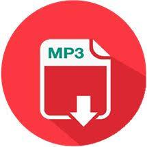 25 Lighters On My Dresser Mp3 Download by Best 25 Mahogany Highlights Ideas On Pinterest Dark Mahogany