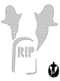 Mickey Mouse Pumpkin Stencil by Easy Halloween Pumpkin Carving Templates Hgtv New Free Stencils