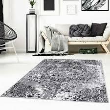details zu teppich flachflor ornamenten muster inspiration home wohnziommer