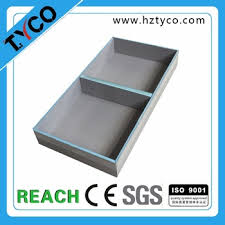 waterproof tiled shower niche view shower niche tyco product