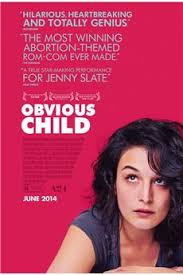 Obvious Child 2014 Download YIFY Movie Torrent