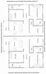 100 Semi Detached House Designs Home Plans Lovely Elegant Two Story Plans