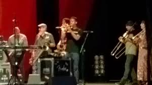 Los Lobos ~7/20/16 ~ Mas Y Mas W/ Derek Trucks - YouTube Derek Trucks Music Should Be About Lifting People Up And Stirring Susan Tedeschi Gonna Move Youtube Band Tell Mama With Sharon Jones Offers Advice To 14yearold Guitar Star Quinn Sullivan Topher Holland Our Love Cover On David Bowies Death Made Up Mind Mountain Jam 2014 Do I Look Worried Los Lobos 72016 Mas Y W Bb King John Mayer Allman Brothers The Sky Is Crying 1232011 Orpheum Theater Boston Tiny Desk Concert Npr
