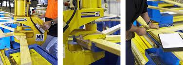 colli timber u0026 hardware