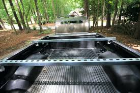Truck Bed Rack For Roof Top Tent Diy Atv Utv Carrier Sale - Www ... Truck Equipment Ladder Racks Boxes Caps Best Cheap Buy In 2017 Youtube Bed Rack For Roof Top Tent Diy Atv Utv Carrier Sale Www Amazoncom Tailgate Accsories Automotive Prime Design Alinum And Revolverx2 Hard Rolling Tonneau Cover Trrac Sr Tracone 800 Lb Capacity Universal Rack27001 Craigslist Las Vegas Pickup With Headache Discount Ramps Used Sale7u0027 X 16u0027 10k Contractor Trailer Thule Parts Xsporter